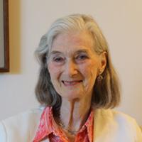 Julie-Vargas