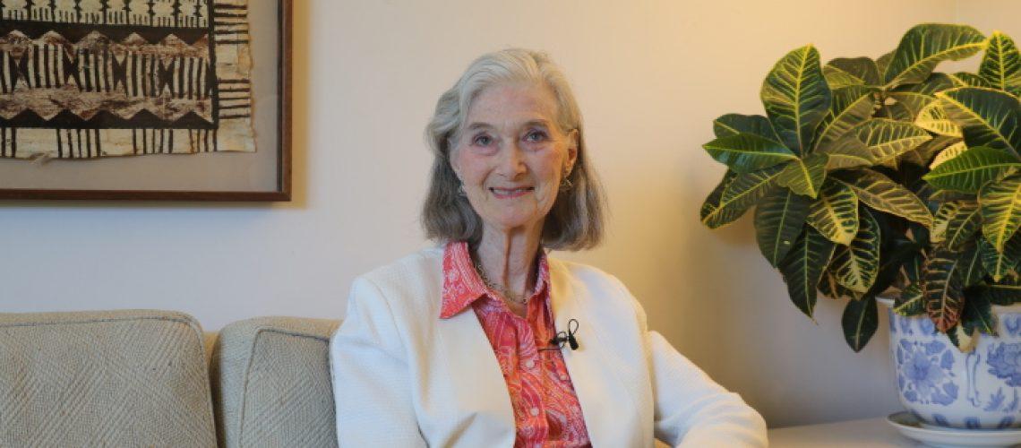 Dr. Julie Vargas